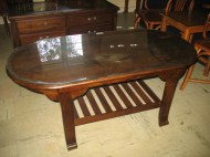 Coffee table-J24