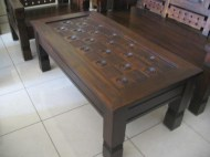 Coffee table-J42B