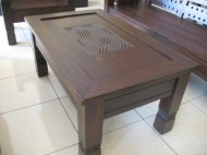 Coffee table-J42C